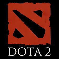 dota2_logo