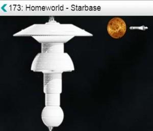 Homeworld-Starbase350x300
